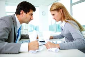 7 способов правильно ответить на оскорбление_1