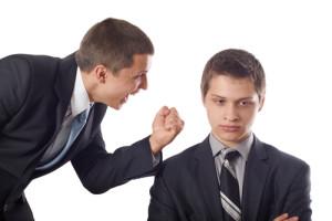 7 способов правильно ответить на оскорбление_6