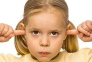 7 способов правильно ответить на оскорбление_7