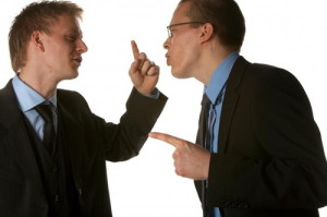 7 способов правильно ответить на оскорбление_8