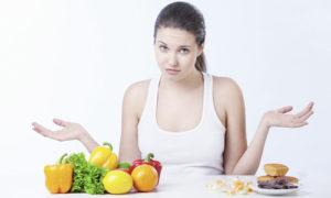 здоровье, обмен веществ, народные средства, народные рецепты