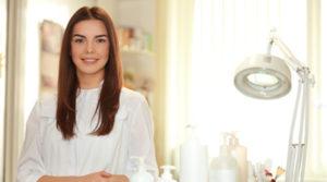 15 советов, которым следуют сами дерматологи