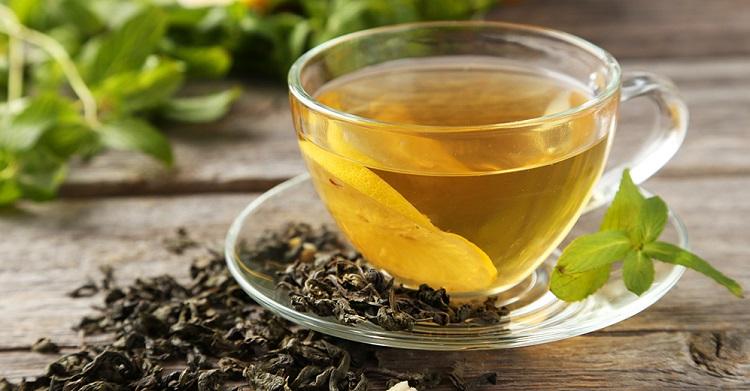 Чай или кофе? Ваши вкусы зависят от вашей генетики