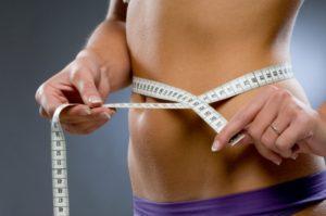 Как похудеть очень занятым людям