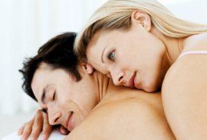Как продлить половой акт — лучшие способы и средства