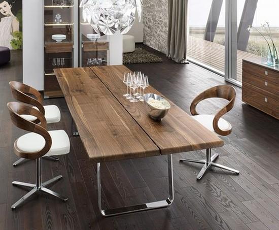 Общие советы по выбору мебели