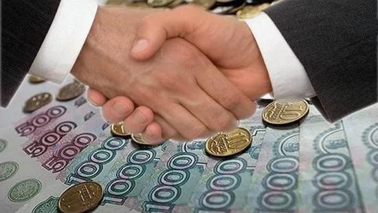 Взять кредит в России стало сложнее