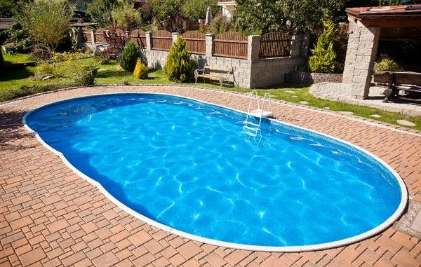 Koje su vrste bazena