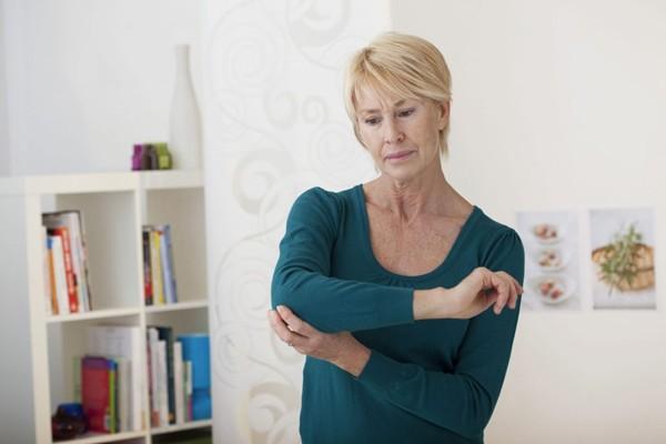 Что такое ревматоидный артрит