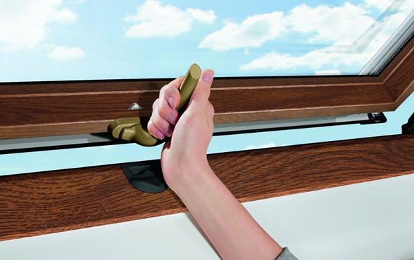 Как выбрать деревянные окна для дома