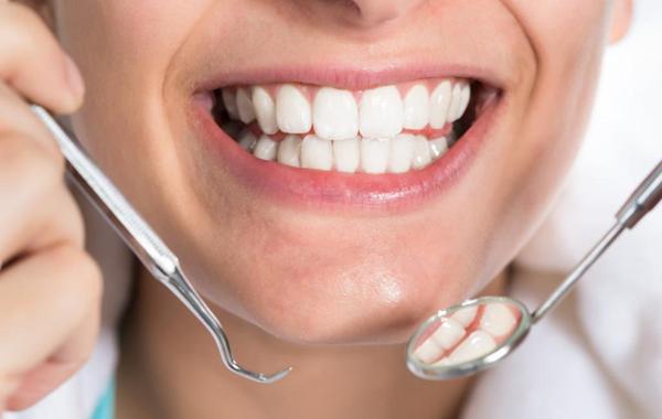 Возможности восстановления зубов