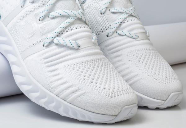 Как выбрать обувь для занятия разными видами спорта