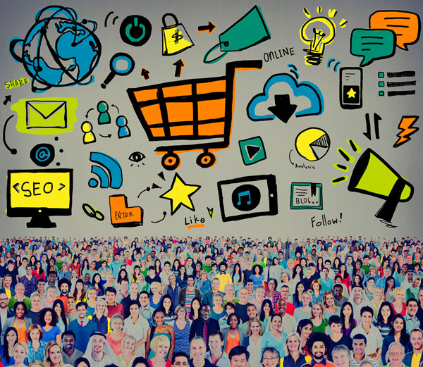 Приносит ли пользу крауд маркетинг?