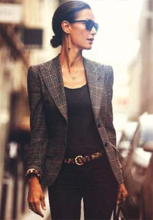 6 причин хорошо одеваться