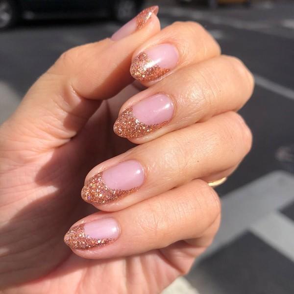 9 ключевых признаков, что ваш nail-мастер следует всем правилам безопасности