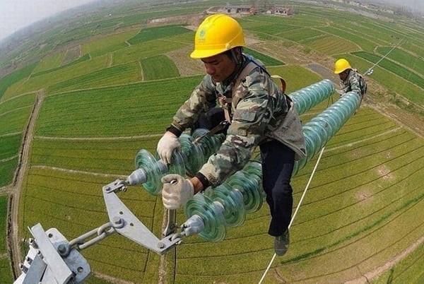Получение разрешения на проведение работ повышенной опасности