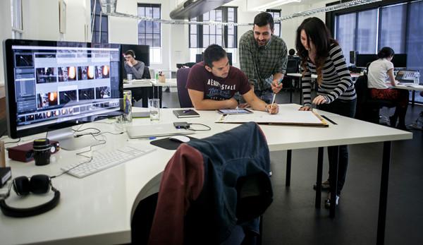 Создать сайт – это открыть новые возможности для любой компании!