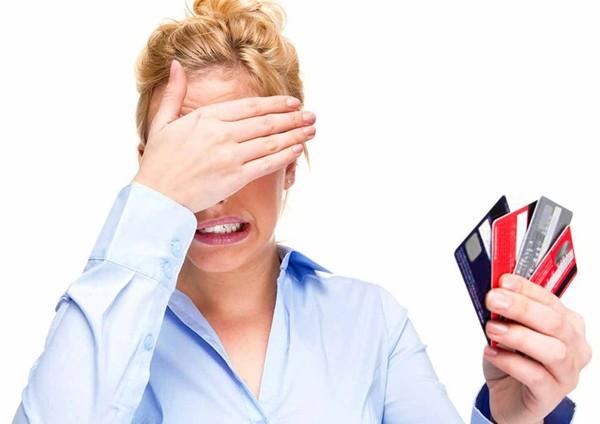 Как происходит списание кредита в банке
