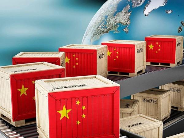 Надежная доставка из Китая – ключ к успешному бизнесу