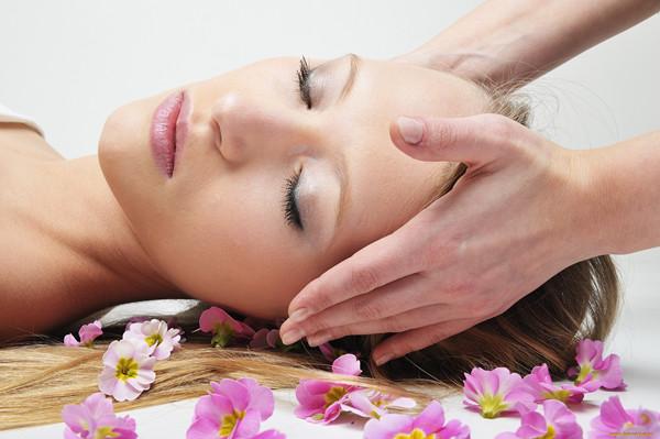 Насколько эффективен массаж для лечения