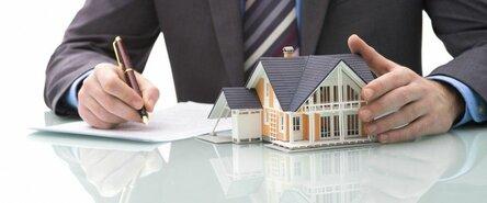 Как построить дом, с чего начать?