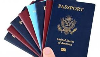 Оформляем двойное гражданство