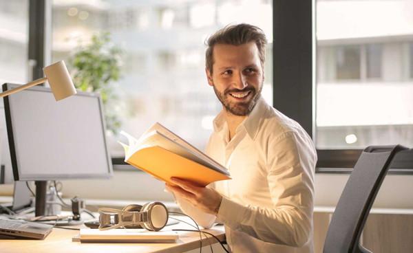10 правил для прокачки бизнеса и личностного роста
