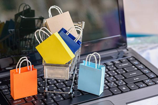 Преимущества и недостатки интернет онлайн-шоппинга